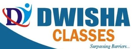 Dwisha Classes